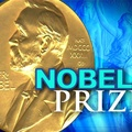 Kaphat-e Tarantino Nobel-díjat?