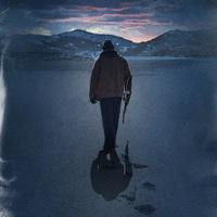 Az év legfagyosabb thrillere - Wind River: Gyilkos nyomon