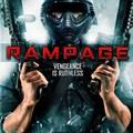 Uwe Boll klasszikusok #6 - Rampage