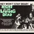 Húsba maró társadalomkritika - Az élőhalottak éjszakája