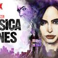[pilot] Jessica Jones