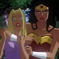 [kritika] Superman/Batman – Apokalipszis (2010)
