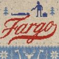 [sorozat] Fargo 1. évad (2014)