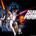 Star Wars - Egy új remény