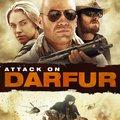 Uwe Boll klasszikusok #10 - Darfur