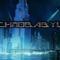 Pixelek által homályosan - Technobabylon játékkritika