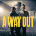A bosszú co-opban a legédesebb - A Way Out