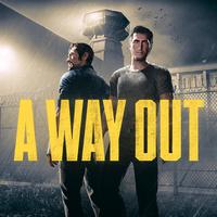 A bosszú co-opban a legédesebb - A Way Out