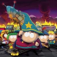 [játék] South Park: The Stick of Truth
