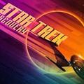 Felfedezők, kutatók vagyunk, nem pedig tűzoltók - Star Trek: Discovery