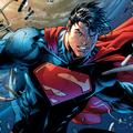 A Krypton bolygó szülöttei