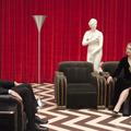 A sötétség fejedelme- Twin Peaks 3. évad kritika