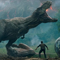 Már megint nem hallgatnak Ian Malcolmra – Jurassic World: Bukott birodalom