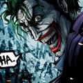 Evolúció: Idén 75 éves a Bűn Bohóc Hercege, Joker!