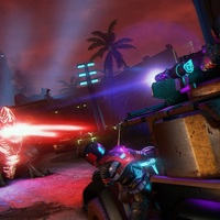 [játékkritika] Far Cry 3 - Blood Dragon