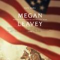 Háborús matiné - Megan Leavey