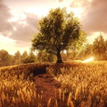 A sétáló magányossága - Everybody's Gone to the Rapture