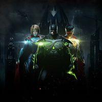 Minden, amit a DC mozifilmekből hiányoltunk - Injustice 2