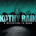 Pixeles kisvárosi rémálom - Kathy Rain játékkritika