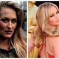 Jennifer Lawrence, az új Meryl Streep