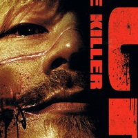 Watchlistről kihúzva #7 - Ichi the Killer