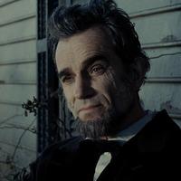 [kritika] Lincoln (2012)