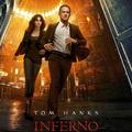 A futva alvás művészete - Inferno