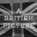 A nyolc leghülyébb brit film