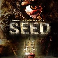 Uwe Boll klasszikusok #9 - Seed