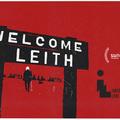 Üdvözöljük Leithben!