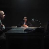 Műfajok határán - Képmás 1x01
