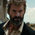 Rozsomák végre kitombolhatta magát - Logan
