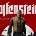 Willkommen B. J. - Wolfenstein II: The New Colossus