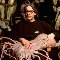 David Cronenberg bogaras világa