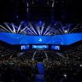 E3 2018 -  A beszámoló