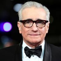 TOP 10 Martin Scorsese film