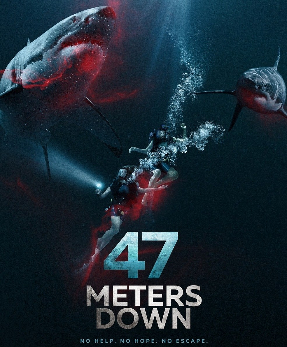 47-meters-down-new-international-poster.jpg
