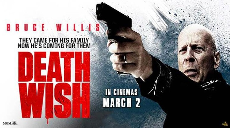 death_wish_1.jpg