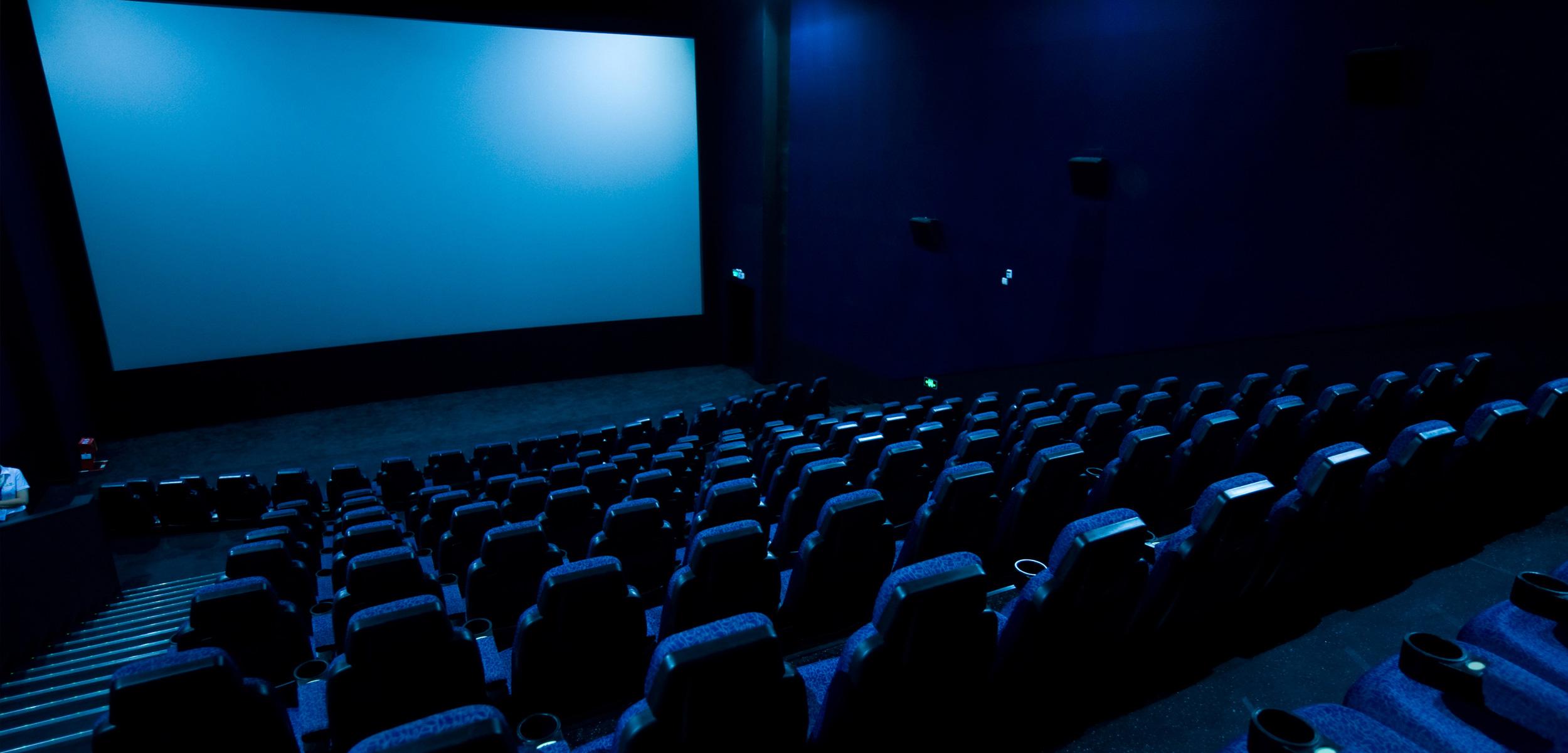 movies-tad.jpg