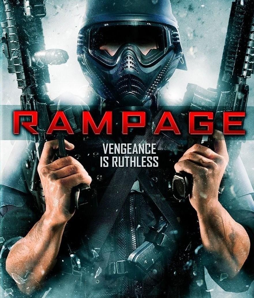 rampage-2009_31806.jpg
