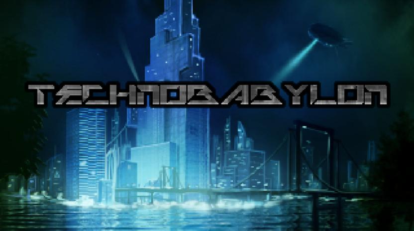 technobabylon_1.png