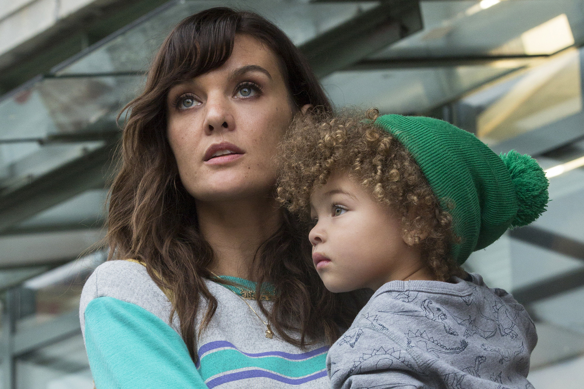 tv_smilf2_index1a.jpg