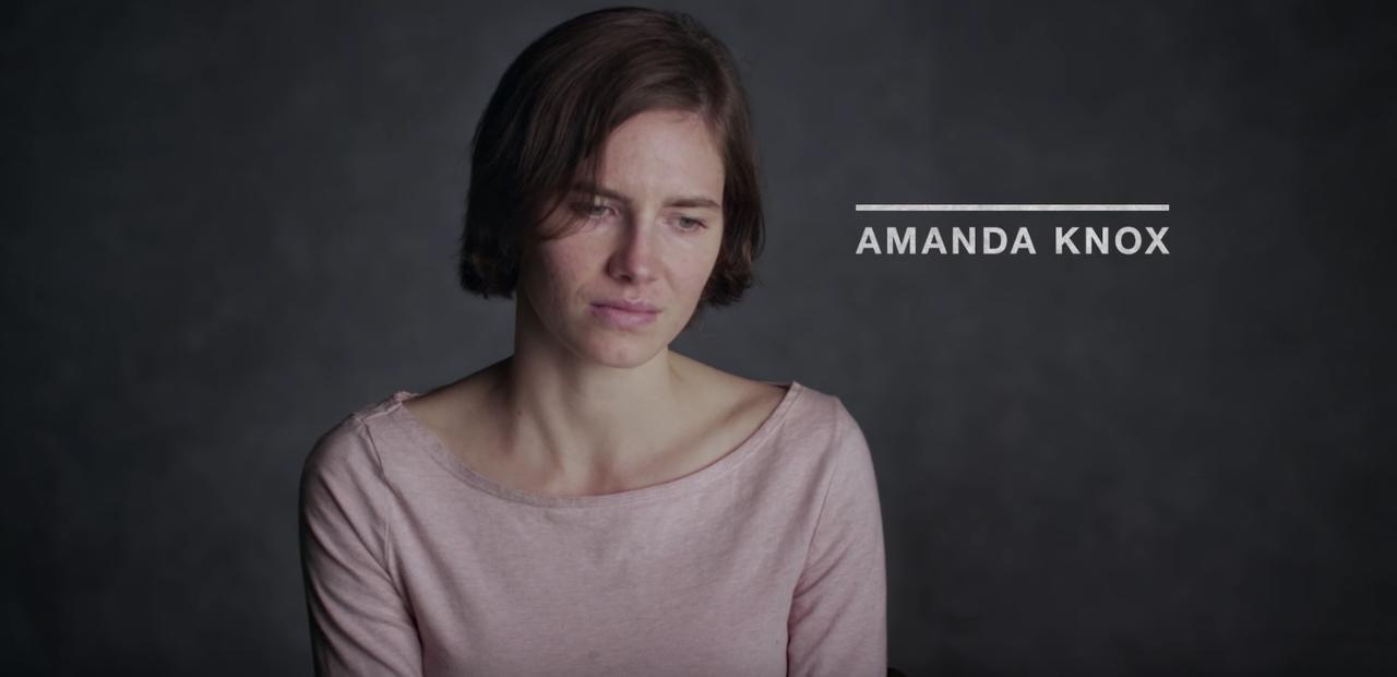 06-amanda-knox.jpg