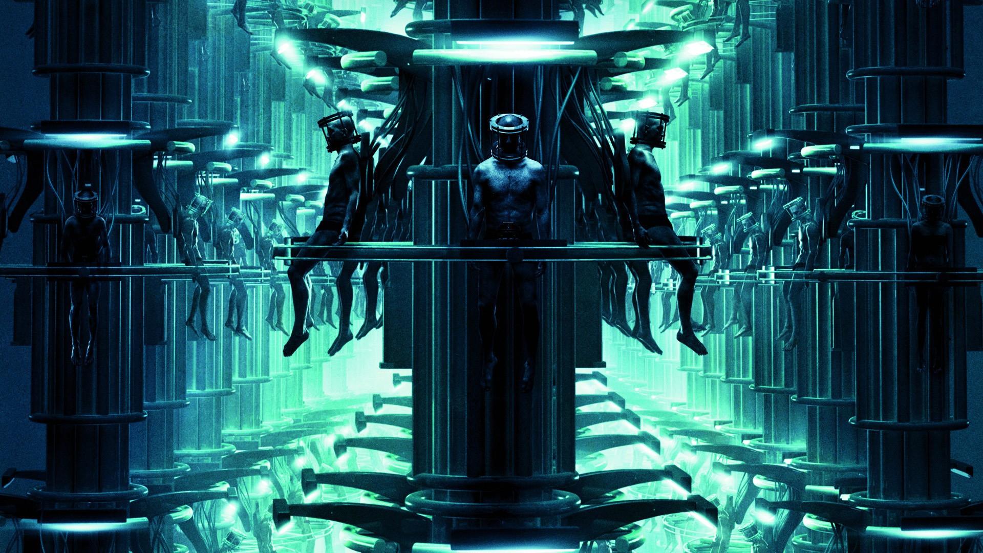 2010_daybreakers_movie-1920x1080.jpg