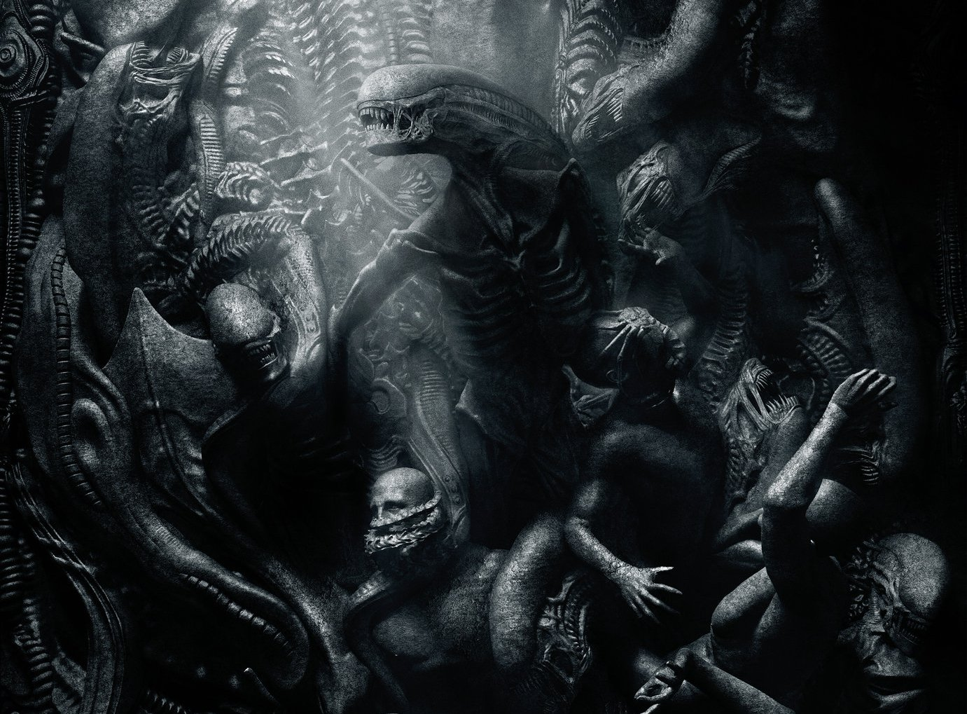 alien-covenant-fill_jpg_pagespeed_ic_rpycbs72kx.jpg