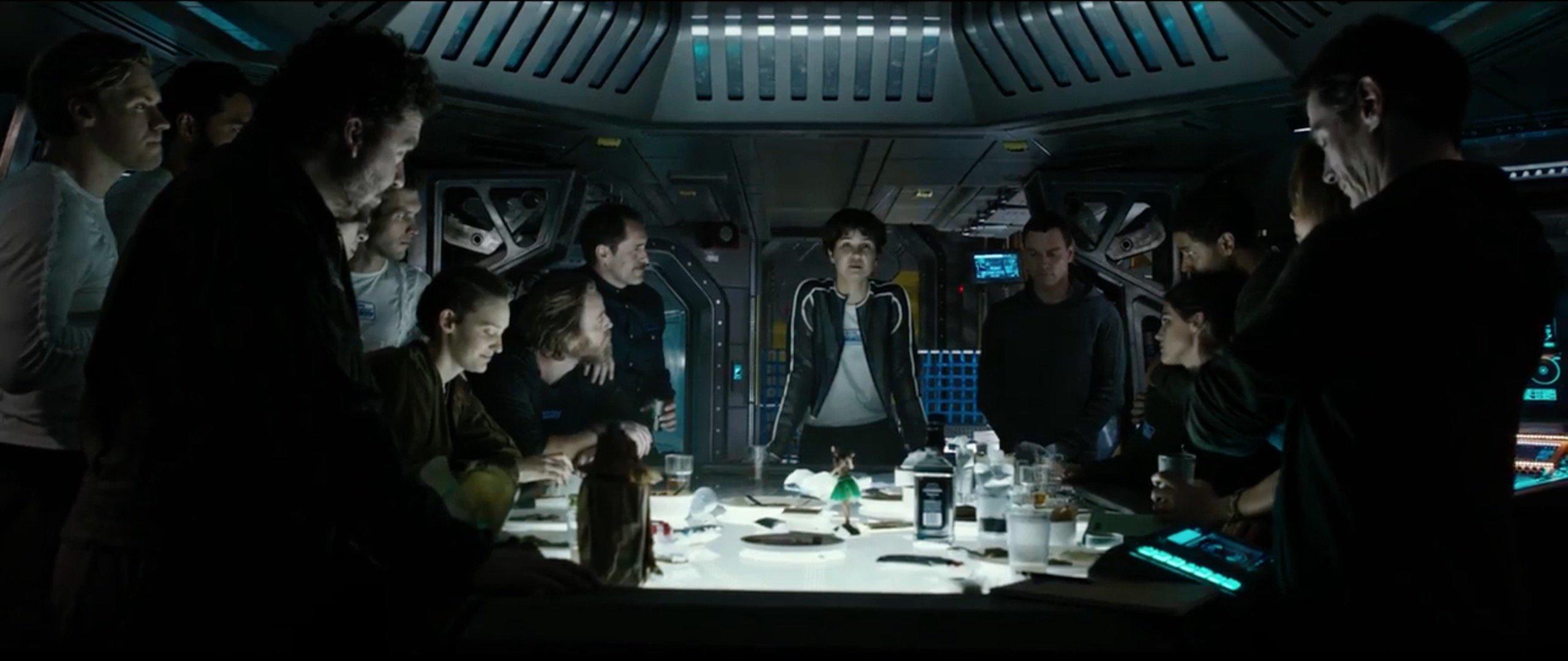 alien-covenant-trailer-breakdown-1.jpg
