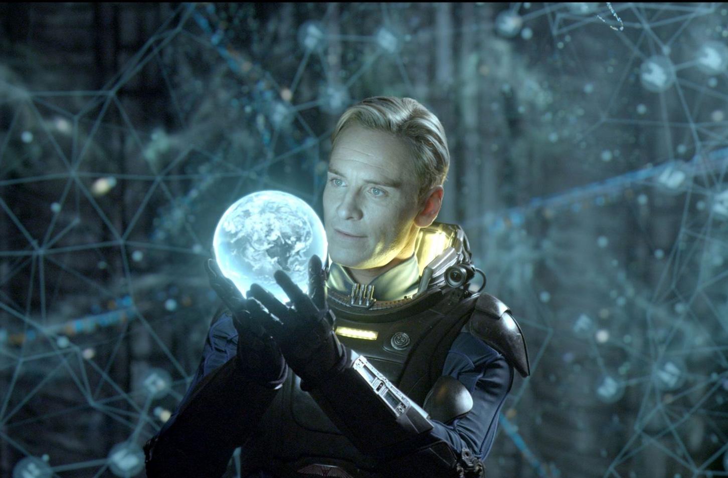 alien2.jpeg