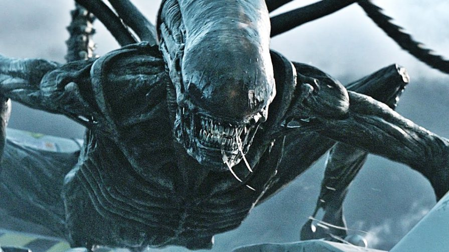 alienmaxresdefault-5.jpg