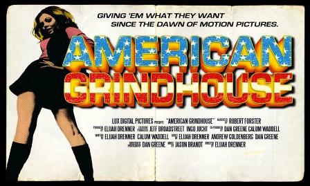 american-grind2.jpg