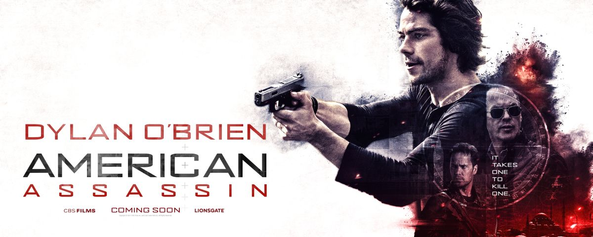 american_assassin-movie-dylan_obrien-michael_keaton-taylor_kitsch-sanaa_lathan-_21551.jpg